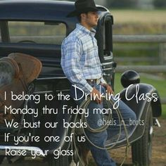 Lee Brice - Drinking Class #country #countrymusic #countrymusiclyrics…