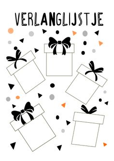 Birthday Wishes, Merry Christmas, Playing Cards, Diy Crafts, Map, Kids, School, Stage, Quotes