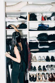 Kim Kardashian Assistant Stephanie Sheppard Interview