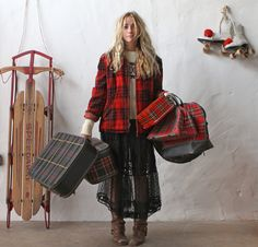 The Tartan Traveler. http://www.freepeople.com/vintage-loves-tartan-traveler/