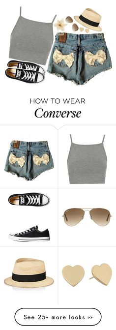 """Untitled #722"" by fashionlover108 on Polyvore"