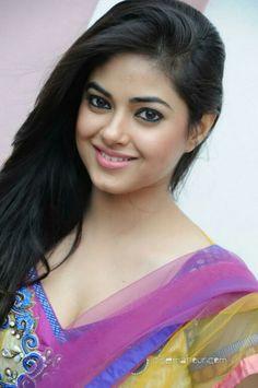 Remarkable, this Tamil girl sex imegs blibud