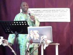 Who Is A Disciple? Mathew 5 44, Luke 6