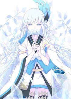 Cool Anime Girl, Pretty Anime Girl, Beautiful Anime Girl, Kawaii Anime Girl, Anime Art Girl, Anime Girls, Pet Anime, Anime Oc, Chica Anime Manga