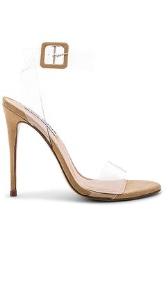 + Roland Mouret Cage And Curry Mesh And Woven Leather Pumps - Black Christian Louboutin 5lQxMYXU9