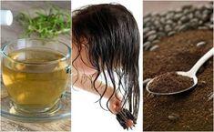 Siwienie włosów to naturalny wraz z wiekiem proces utraty koloru i zmniejszonej produkcji melaniny w organizmie człowieka.