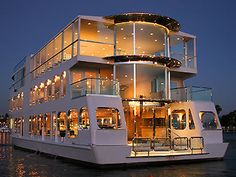 Electra Cruises Newport Beach Wedding Packages Orange County Yacht Weddings 92663