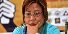 """Top News: """"PHILIPPINE: Leila De Lima Removed As Justice Committee Head"""" - http://politicoscope.com/wp-content/uploads/2016/09/Leila-De-Lima-Philippine-Politics-News-Today-790x395.jpg - Senator Leila De Lima removal came 4 days after she presented a witness who claimed to have been a hit man for a death squad that worked for Duterte when he was mayor of Davao City.  on Politicoscope - http://politicoscope.com/2016/09/19/philippine-leila-de-lima-removed-as-justice-committee-hea"""