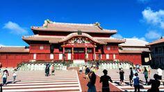 Okinawa (沖縄), Japan  Wunderschöne Strände auf Okinawa (Japan)   Lernen Sie Okinawakennen, das seineeigene Tradition bewahrt hat, aber trotzdem von den Einflüssen Japans geprägt worden ist. Eine Insel, die mit ihren vielen kulturellen Sehenswürdigkeiten aber auch Naturschönheiten sehr viel zu bieten hat. Erfahren Sie