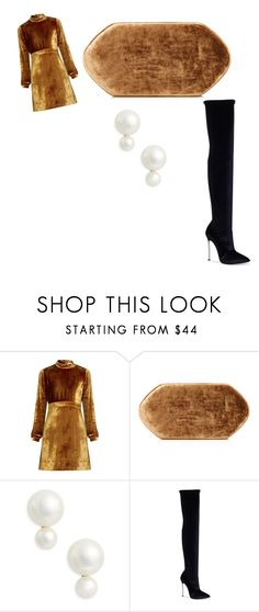 Designer Clothes, Shoes & Bags for Women Hunting Season, Kate Spade, Shoe Bag, Polyvore, Stuff To Buy, Shopping, Design, Women, Fashion