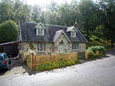 inverness-country-cottage-to-rent-loch-ness