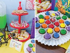 wizard-of-oz-birthday-party-sweets