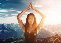 Effective Meditation Music