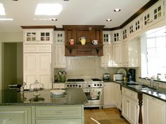 latest kitchen trends 2013 | ... trends in kitchen appliance colors home color trends 2013 color small