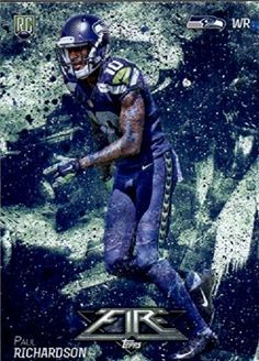 42 Best Sports cards images | Football cards, Soccer cards, Seattle  hot sale