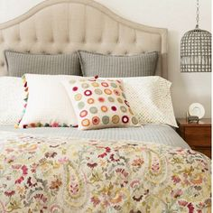 Pine Cone Hill Ines Bedding Set Ships Free