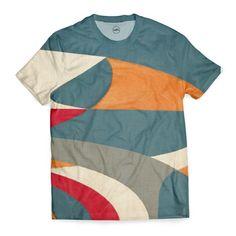 'Calau (Hornbill)' T-Shirts by FernandoVieira on miPic