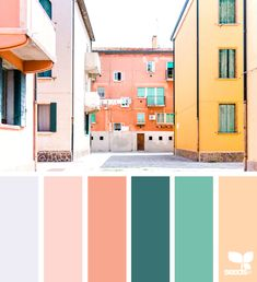 today's inspiration image for { color view } is by . thank you, Jenelle, for another wonderful image share! Colour Pallette, Colour Schemes, Color Trends, Color Combos, Design Seeds, Color Swatches, Pantone Color, Color Theory, Color Inspiration