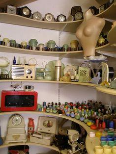 The Bakelite Museumhttp://pinterest.com/jol2012/earth-wind-fire-water-shared-board/follow/