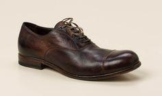 Shoto Herren Schuhe kaufen | Zumnorde Onlineshop