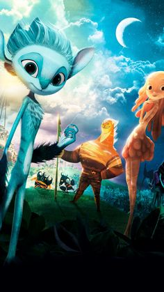 phone wall paper moon Wallpaper for quot;Mune: Guardian of the Moonquot; Guardian Of The Moon, Movie Night For Kids, The Last Unicorn, Paper Moon, Cute Dragons, Disney Posters, Movie Wallpapers, Anime, Beautiful Images