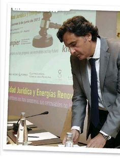 Entrevista a Miguel Ángel Martínez Aroca, presidente de Anpier