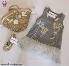 Blog de Moda Infantil, Elisabeth Puig, La casita de Martina, Kids Fashion Blog