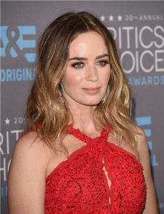 'Edge Of Tomorrow' Sequel Confirmed For Production, Emily Blunt To Reprises Role? - http://imkpop.com/edge-of-tomorrow-sequel-confirmed-for-production-emily-blunt-to-reprises-role/