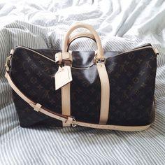 LV Handbags New LV Collection For Louis Vuitton Handbags,Must have it Handbags Online, Handbags Michael Kors, Luxury Handbags, Louis Vuitton Handbags, Purses And Handbags, Luxury Bags, Louis Vuitton Keepall, Vuitton Bag, Ideas
