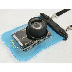 Digital Camera Waterproof Bag