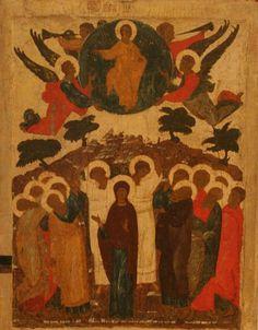 Black Hebrew Israelites, Byzantine Art, Religious Icons, Orthodox Icons, Little Sisters, Black History, Fresco, Christianity, The Darkest