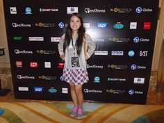 5 Lessons I Learned from Nuffnang Blogopolis 2015