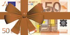 Vianoce sa blížia, treba zohnať peniažky. :)   https://finzo.sk/sk/pozicky/info/