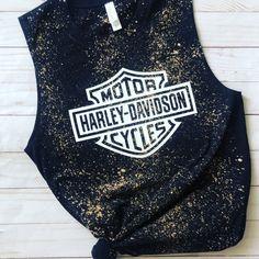 Funny Kids Shirts, Baby Boy Shirts, Boys T Shirts, Sports Shirts, Harley Davidson Tank Tops, Biker T Shirts, Nightmare Before Christmas Shirts, Football Mom Shirts, Motor Harley Davidson Cycles