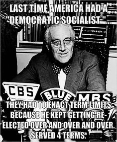 Bernie Sanders invokes FDR in explaining socialism as 'foundation of middle class' Bernie Sanders For President, 32 President, Democratic Socialist, Socialism, Social Democracy, Political Economy, Communism, Political Science, Bern