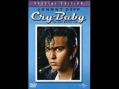 Cry-Baby soundtrack: The Flirt - YouTube