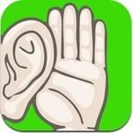 Apps in Education: So what's on the iPad for the kid in your class with a Hearing Impairment?