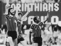 """Esta é a quinta edição do evento e conta com uma programação muito especial. Dentre os filmes exibidos, está o longa inédito """"MARACANÁ"""", que retrata a fatídica Copa de 1950, no Brasil, quando o Uruguai se sagrou campeão."""
