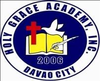 Get 10% off when you pay full upon enrollment at Holy Grace Academy! Offer is good via #DiscoverDavao Program. #deals #awesomedealsPH