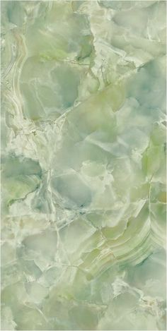 Porcelain Tile: Green marble: Precious stones #CeramicFloorDesigns click the image or link for more info..