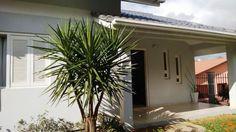 Casa/sobrado à Venda Araricá Centro 03 Dormitório(s) ..:: Rosângela Imóveis Ltda ::.. Imobiliaria em Sapiranga