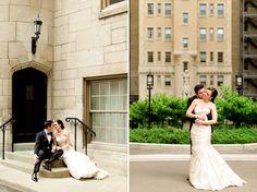 #ritz #ritzmontreal #montrealwedding #wedding  www.bartekandmagda.com #bartekandmagda