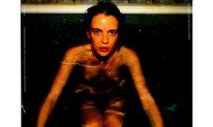 Nan Goldin, Amanda at the Sauna, Hotel Savoy, Berlin, 1993 Nan Goldin Photography, Fine Art Photography, Fashion Photography, Foto Portrait, Heroin Chic, Visual Diary, Portraits, Tumblr, Beauty
