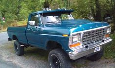 1000 images about trucks ford 67 79 on pinterest ford - Craigslist harrisburg farm and garden ...