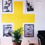 Sibylle's Flea Market Style in Berlin House Tour | Apartment Therapy
