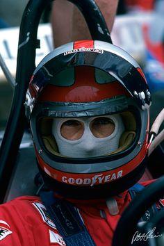 John Watson, Italy 1976
