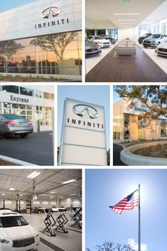 32 best infiniti car care tips images on pinterest car hacks car infiniti of boerne offers complimentary car washes on demand and with every service no wait service scheduling walk ins welcome complimentary solutioingenieria Gallery