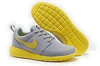 Zapatillas Nike Roshe Run Hombre ID Low 0025