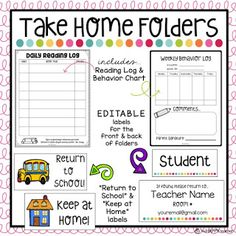 Teaching resources, activities, games, & worksheets for the K-2 classroom. Classroom management & organization tools.