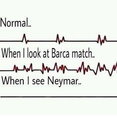 Football Is Life, Sport Football, Football Fans, Soccer, Neymar Quotes, Neymar Football, Neymar Pic, Boyfriend Pictures, Pin Pics